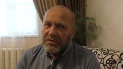 """Абдурешит Джеппаров: """"Кырымтатарлар Русия армиясендә хезмәт итәргә теләми"""""""