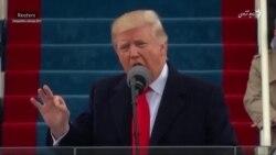 نگاهی به زندهگی رییس جمهور امریکا، دونالد ترمپ کیست؟