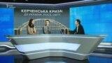 Керченська криза: дії України, Росії та реакція світу