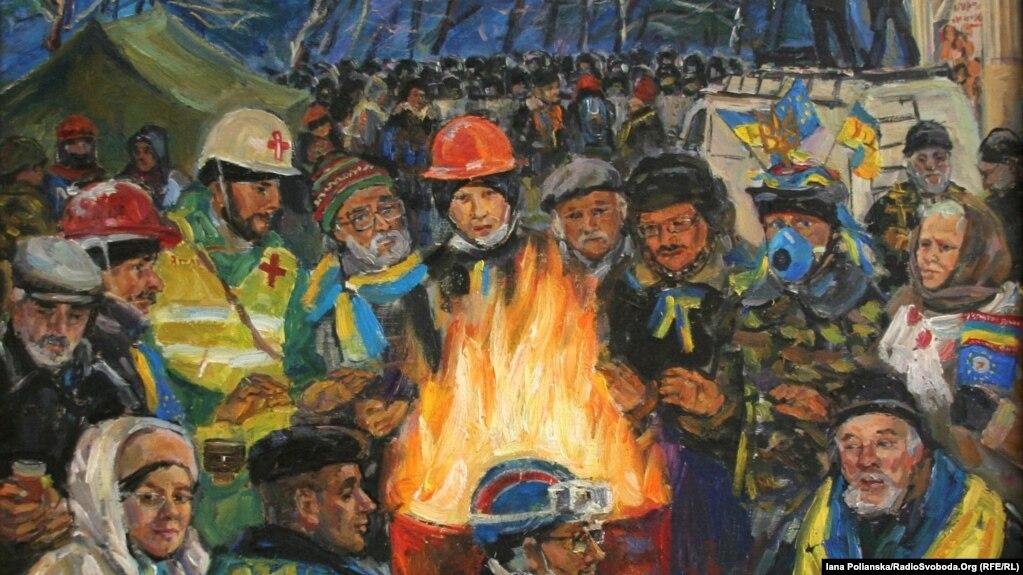 Порошенко хочет получить монополию на власть, - Княжицкий о деле против Александра Авакова - Цензор.НЕТ 9827