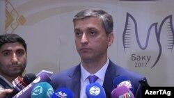 V.Gülməmmədov