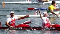Олимпиададан четлатилган россияликлар сони юздан ошди