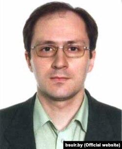 Алег Роліч
