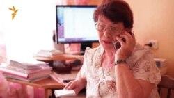 """Солдатские матери: """"агентами"""" быть унизительно"""