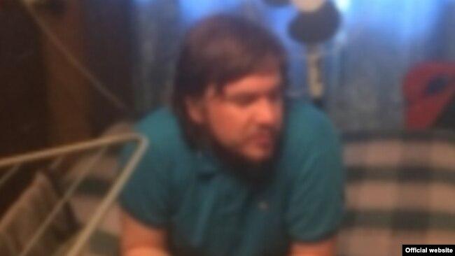 По обвинению в убийстве Хувайдо задержан Александр Семин