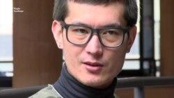 «Там нігті висмикують, окропом обливають» – узбецький журналіст про тортури у своїй країні (відео)