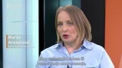 BiH: Gde je zapelo sa procesima za visoku korupciju