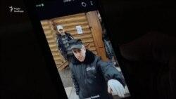 #Принеси_ляльку: запоріжці протестували під храмом УПЦ (МП) (відео)