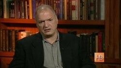 Юрий Фельштинский о войне в Украине