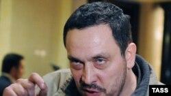 Максим Шевченко своими высказываниями создал скандальную ситуацию.