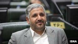 به گفته فرهاد تجری، ۳۰ نفر از نامزدها بر اساس فهرست معاون سیاسی دادستانی رد صلاحیت شدهاند.
