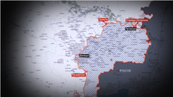 Ваша Свобода | Що Зеленському робити з окупованим Донбасом?