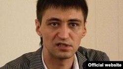 Роман Ландік