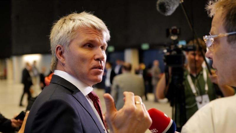 Ռուսաստանը կբողոքարկի WADA-ի որոշումը