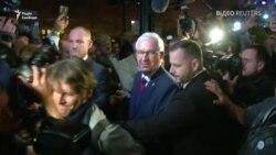 Земан і Драгош – у фіналі чеських президентських перегонів (відео)