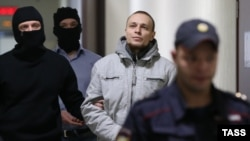 Several Russian converts to Islam who were residents of St. Petersburg and its surroundings have been sentenced to lengthy prison terms for being members of the group and propagating its ideas.