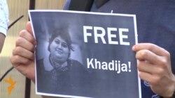 02.09.2015 Казна со камшик во Авганистан, протест во Кишињев