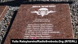 Ваша Свобода | Справа генерала Назарова і спецсуди для військових
