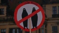 ساعت ششم - اسلام هراسی یا هراس از کشته شدن به نام اسلام؟