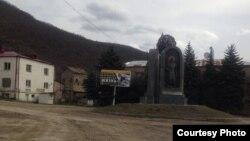 По мнению большинства цхинвальцев, инициатива грузинского правительства в большей степени рассчитана на жителей Ленингорского района