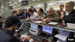 شبکه بانکی ایران،در بهار امسال ۹۳٫۴ هزار میلیارد تومان تسهیلات پرداخت