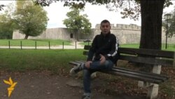 Perspektiva: Druga epizoda – Banjaluka