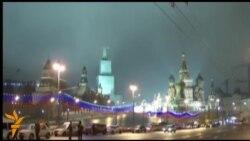 Многу теории за смртта на Борис Немцов