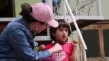 О чем мечтают дети мигрантов?