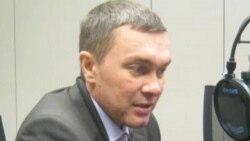 Татар конгрессы эшчәнлеген үзгәртмәкче