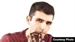 Գոռ Մխիթարյան