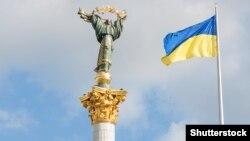 У міській раді заявляють, що вивішувати прапори підприємцям Дніпра не наказували, а рекомендували