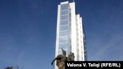 Opozita: Qeveria e Kosovës po abuzon me shpenzimet e fondeve publike dhe po keqmenaxhon buxhetin.