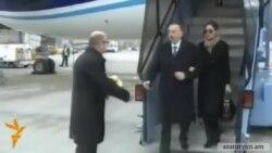 ԱՄՆ-ի կոնգրեսականները դատապարտել են Ադրբեջանին