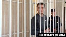 Арцём Масяйчук