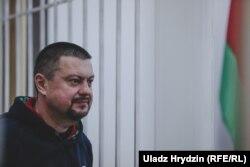 Ігар Ласіцкі