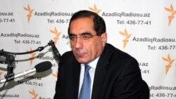 Qabil Hüseynli: 'Bu durumda inamsızlıq elitar səviyyələrdə də güclənir'