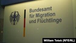Գերմանիայի Փախստականների և միգրանտների դաշնային գրասենյակը, արխիվ