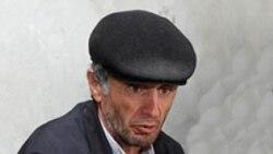 Путинихъе хитIаб хираго чIолеб буго Кенхиялдаса Жалалдиновасе