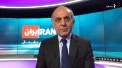 گفتوگو با صادق صبا درباره محدودیتهای جمهوری اسلامی علیه کارکنان ایران اینترنشنال