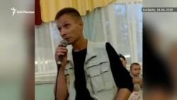 Житель Казани о новом Генплане города
