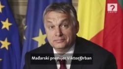 Orbanova Mađarska: Borba protiv evropskih vrijednosti