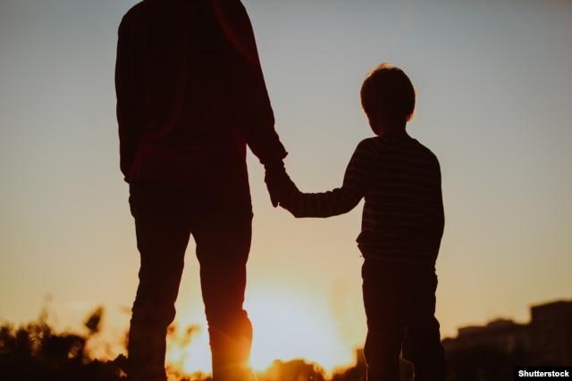 Пол ребенка определяют гены отца. Действительно так?
