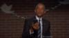 Fostul președinte american Obama se bucură de o imensă popularitate pe Twitter grație unui mesaj antirasist după evenimentele de la Charlottesville