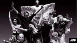 جشنواره بين المللی فيلم کن چهارشنبه ۱۶ ماه مه، شصتمين دوره خود را آغاز می کند