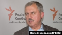 Андрій Сенченко, архівне фото