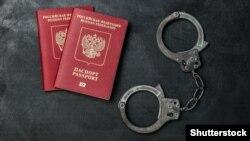 «Станом на 1 червня 2020 року в слідчих ізоляторах утримувалося 720 іноземних громадян, з них 126 громадян Російської Федерації»