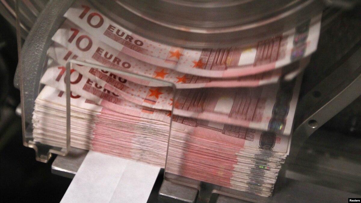 Hapja e Bankës së Diasporës në Kosovë mbetet vetëm nismë