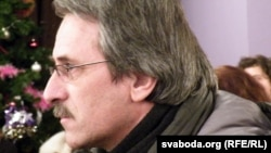Лявонцій Зданевіч