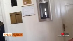 Тренер, разведчик или «герой крымской весны». Франчетти – кто он? | Крым.Реалии ТВ (видео)