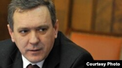 Nema sreće ni za jedan narod, ako jedni drugima nanosimo štetu: Goran Bogdanović